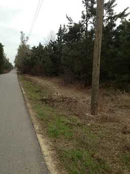 0 County Road 381 - Photo 5