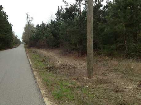 0 County Road 381 - Photo 3