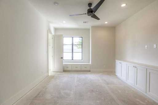 1328 Chippendale - Photo 20