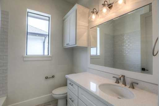 1328 Chippendale - Photo 24