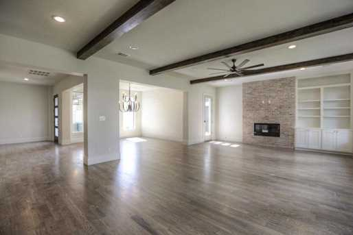 1328 Chippendale - Photo 7
