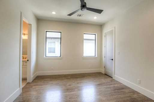 1328 Chippendale - Photo 21