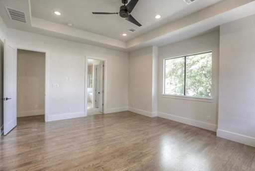 1328 Chippendale - Photo 15
