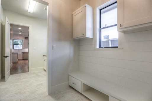 1328 Chippendale - Photo 13