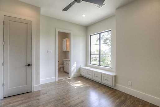 1328 Chippendale - Photo 23