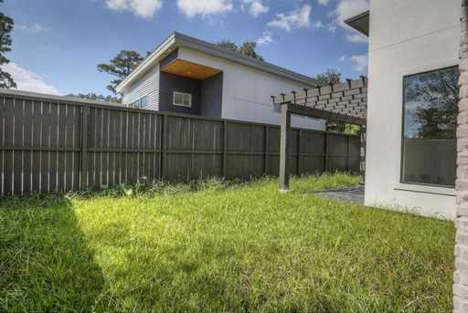 1328 Chippendale - Photo 3