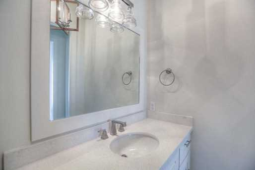 1328 Chippendale - Photo 5
