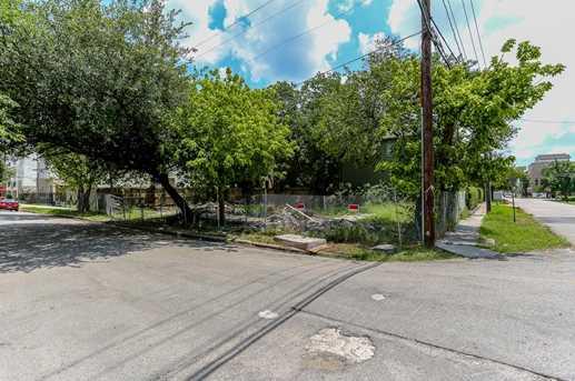 4516 Center Street - Photo 1