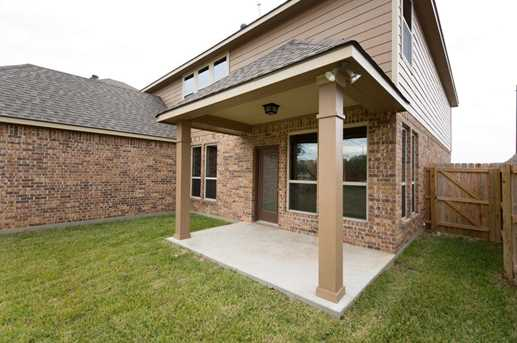 4008 Alford - Photo 3