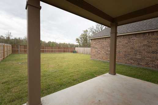 4008 Alford - Photo 4