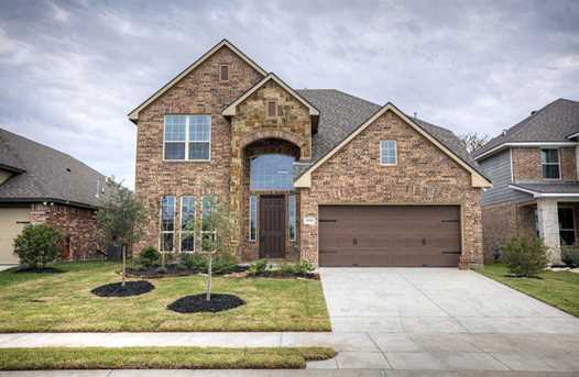 4008 Alford - Photo 1