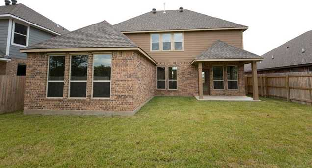 4008 Alford - Photo 2