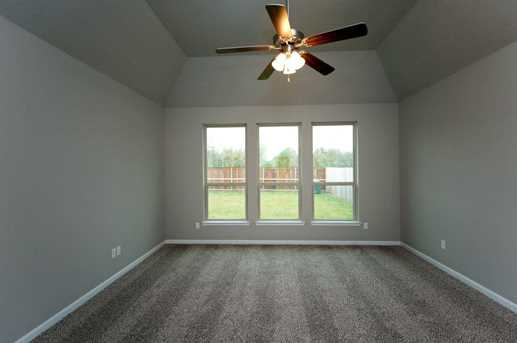 4008 Alford - Photo 12