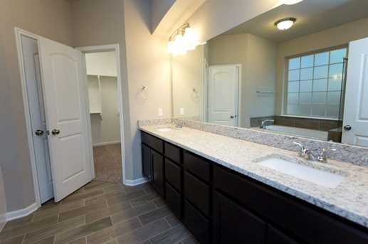 4008 Alford - Photo 13