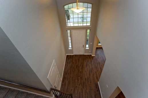 4008 Alford - Photo 17