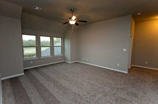 4008 Alford - Photo 18
