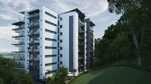 0 Foresta Tower Dr #43C - Photo 7