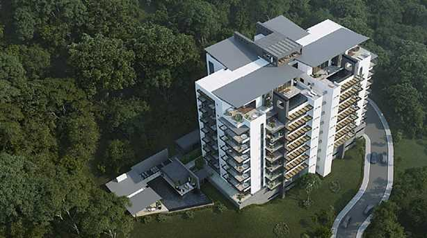 0 Foresta Tower Dr #43C - Photo 9