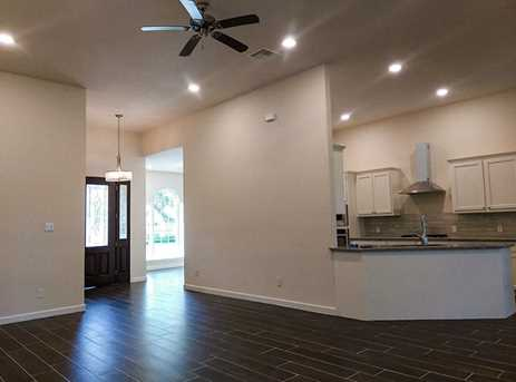 763 Holly Springs - Photo 3