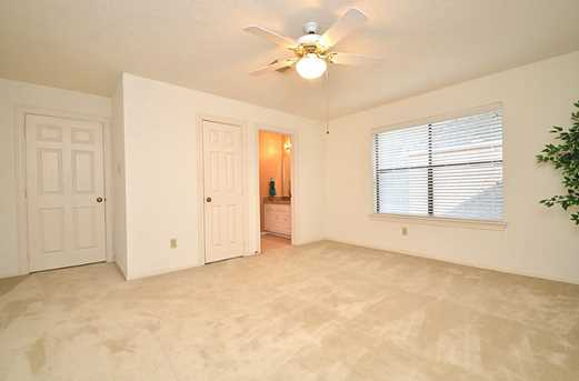 1606 Pebble Chase Dr - Photo 27