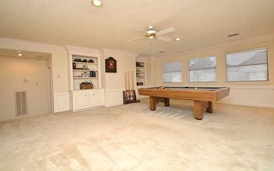 1606 Pebble Chase Dr - Photo 24