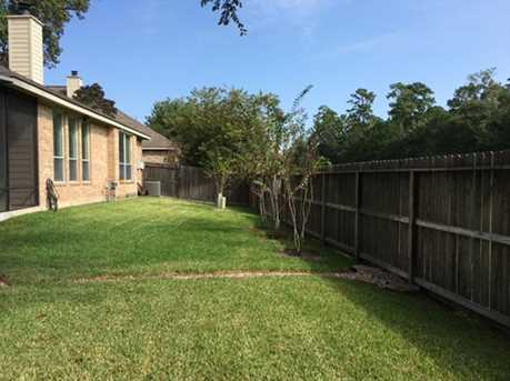 83 Robindale - Photo 15