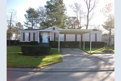 30410 Valley Oaks, 1 Unit Boulevard #2 avail - Photo 1