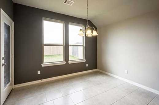 7415 Windsor View - Photo 19