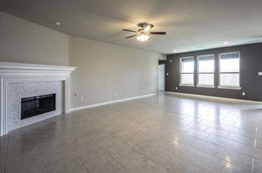 7415 Windsor View - Photo 8