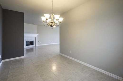 7415 Windsor View - Photo 7