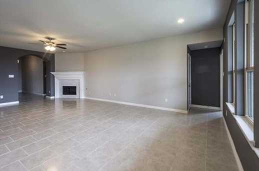 7415 Windsor View - Photo 9