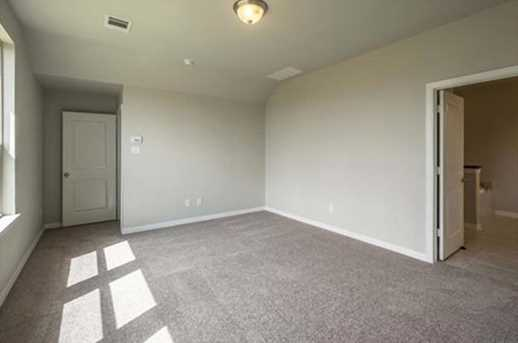 7415 Windsor View - Photo 11