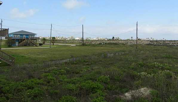 13238 Gulf Beach Drive - Photo 7
