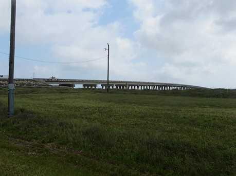 13238 Gulf Beach Drive - Photo 5