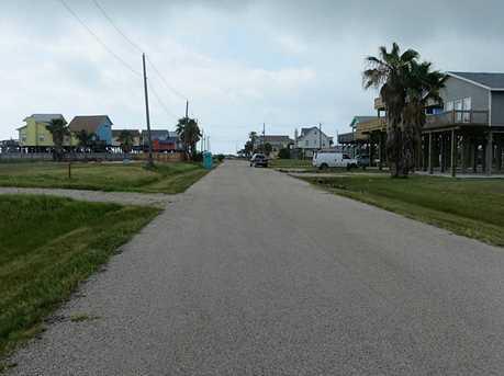 13238 Gulf Beach Drive - Photo 9