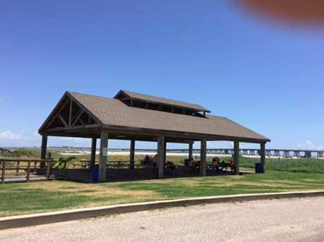 13238 Gulf Beach Drive - Photo 13