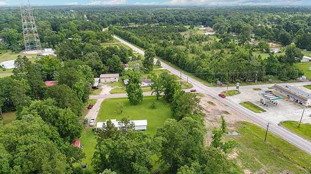 26724 Morgan Cemetery Rd - Photo 11