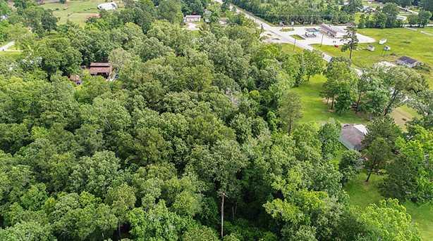 26724 Morgan Cemetery Rd - Photo 17