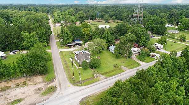 26724 Morgan Cemetery Rd - Photo 9