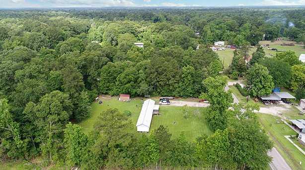 26724 Morgan Cemetery Road - Photo 1