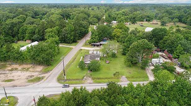 26724 Morgan Cemetery Rd - Photo 3