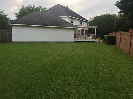 1403 Meadow Hill - Photo 21