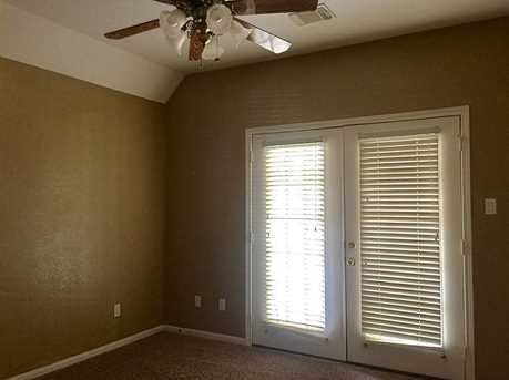 1403 Meadow Hill - Photo 13