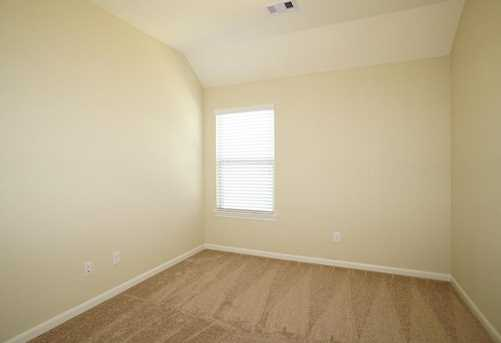 25007 Blue Mountain Park - Photo 23