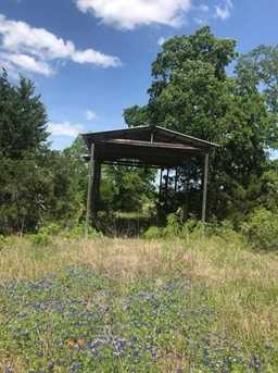 26354 County Road 131 - Photo 3
