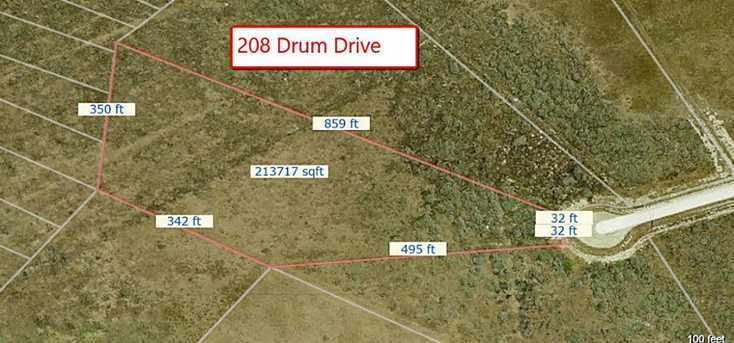 208 Drum Dr - Photo 3