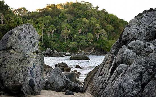 58 Punta Sayulita - Photo 9