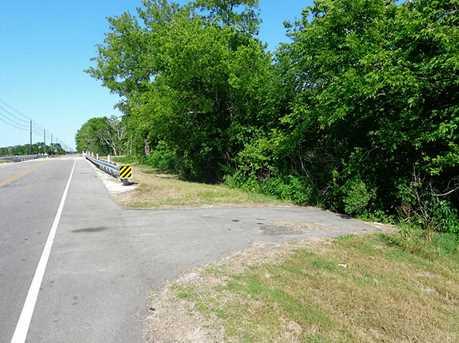 0 County Road 45 - Photo 3