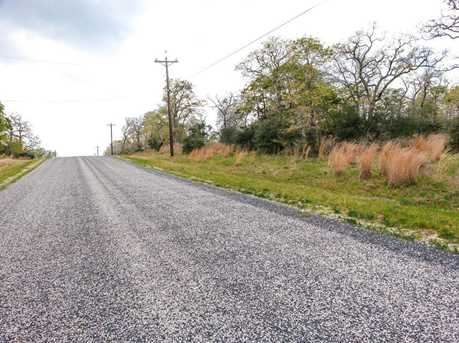 Lot 198 Sam Houston Parkway - Photo 9