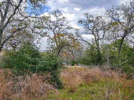 Lot 198 Sam Houston - Photo 5